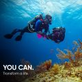 instructor padi komodo indonesia