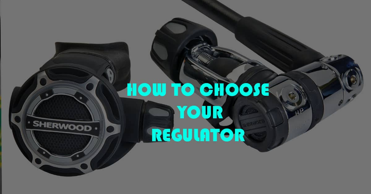 how to choose your regulatory