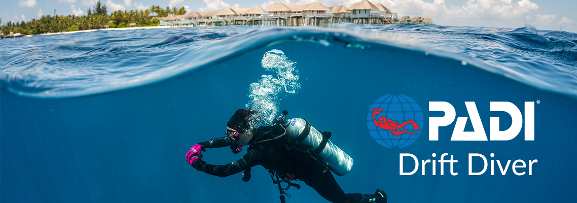 padi spec drift